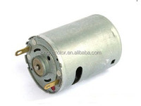 12v high torque motor,drill motor high torque,high torque small electric motors(ISO9001:2000 CE Rohs)