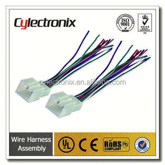 wire harness suppliers automotive  wire  get free image