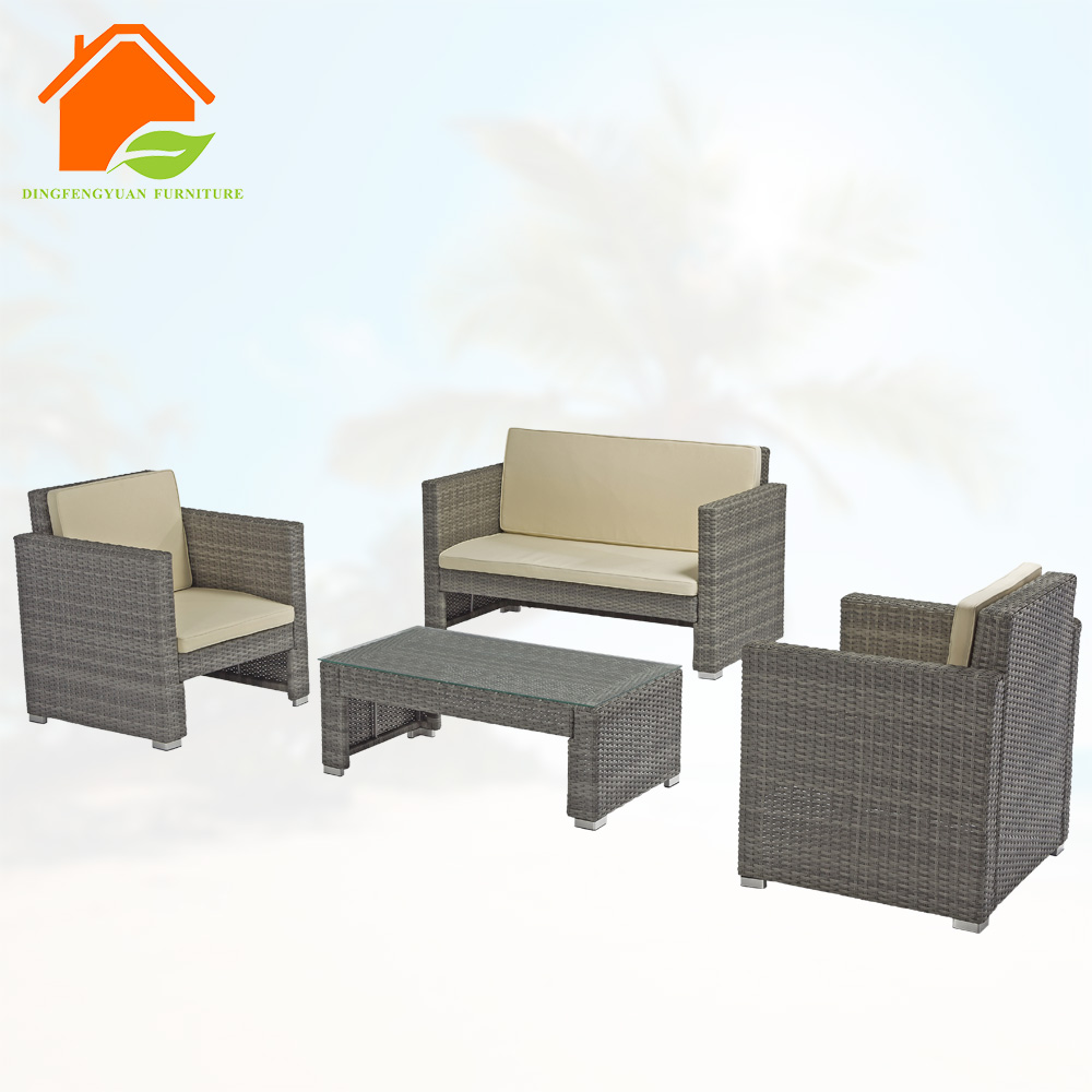 inflatable outdoor sofa couch aluminum outdoor sofa sets