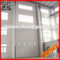 Industrial sectional lift door,industrial overhead vertical auto door