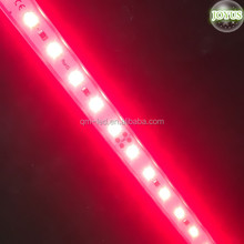 shenzhen hydro 24v red 660nm led grow strip lighting