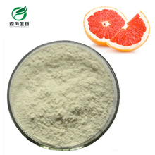 SR High Purity 100% Naringin Extract Powder / 98% Naringin P.E. Use For Bitter Agent