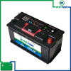 car battery 100ah wholesale