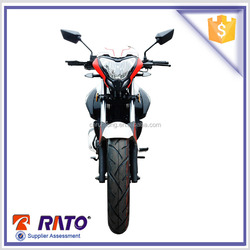 Hot sale high quality street motorcycles made in China wholesale