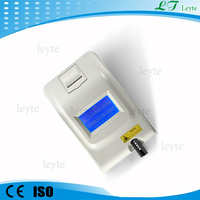 LT600-1 urine chemistry analyzer