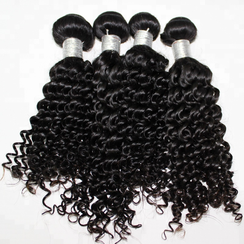 Wholesale Philippines Hair Extension Online Buy Best Philippines