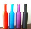 /product-detail/colored-frosted-glass-wine-bottle--483361458.html