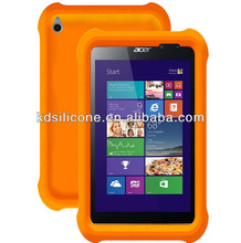 protective case for acer iconia w4-820,case for acer tablet 8 inch for kids,drop proof cover case for windows tablet