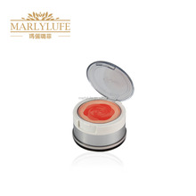 Hot selling natural blush powder beauty cosmetics blusher