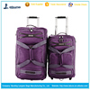High quality hot selling heavy-duty trolley bag cheap travel trolley bag