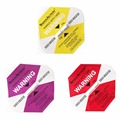 High Precision Shockproof logistics labels