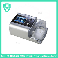 FY-C01 CPAP Airing Aromatherapy CPAP Airsense 10 Assistance Program CPAP Alternatives Mayo Clinic