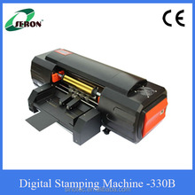 Stamping machine,automatic hot foil stamping machine,digital hot stamping machin