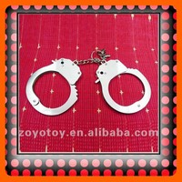 Christmas Gifts Crafts Lovely Handcuff Game