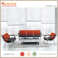 Wholesale Executive Office Waiting Room Waiting Chairs used