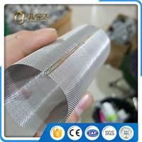 china supplier stainless steel custom coffee filter