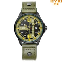 2016 New Design Mens Watch EOV3058L, Manufacturer since 2001,