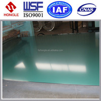 Ral prepainted galvanized steel sheet in coil color coated steel coil