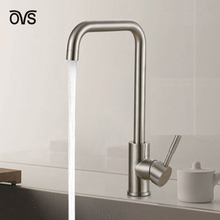 China Low Price Corrosion Resistance Brands Of Kitchen Faucets