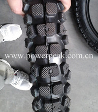 pneu da motocicleta off road tire 250-18 225-18 275-18 300-18