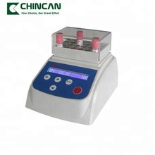 MiniT-1 High Quality Lab Biological Indicator Incubator, Dry Bath with Competitive Price