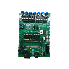 Hot products power bank pcb assembly pcba manufacturer