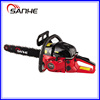/product-detail/chinese-chainsaw-manufactures-for-5200-chainsaw-1910283977.html