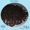 Anti Aging Agent TMQ Rubber Chemical