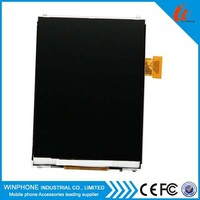 Replacement for samsung galaxy y s5360 lcd display screen