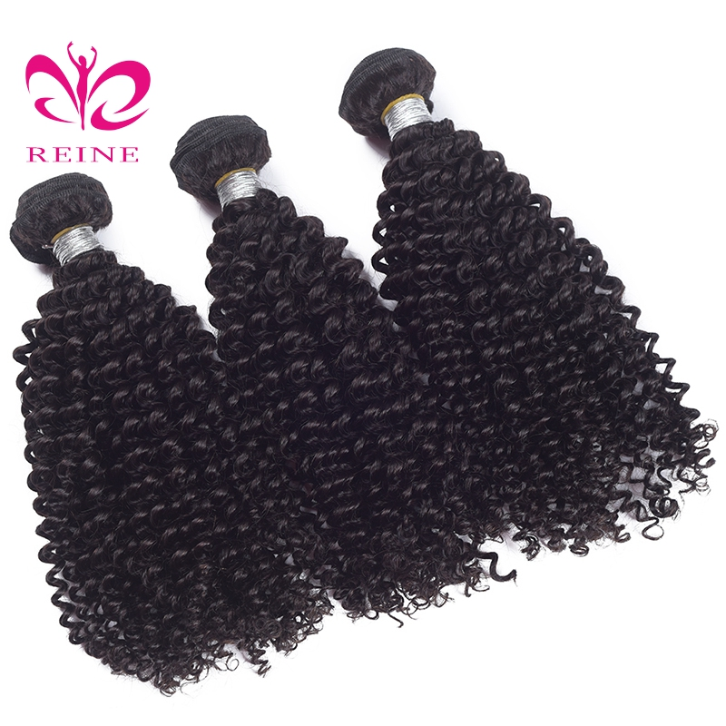 Wholesale Cheap Kinky Curly Virgin Brazilian Hair Style Pictures