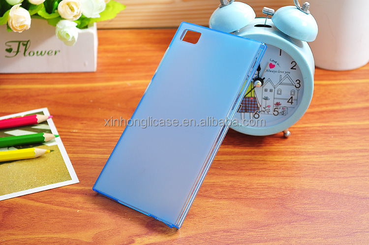 new arrival for xiaomi mi3 tpu case,accessories for xiaomi mi3