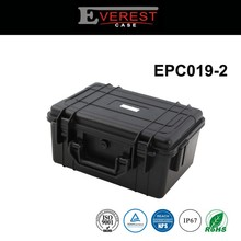 new developed!hard watertight protective case for equipment