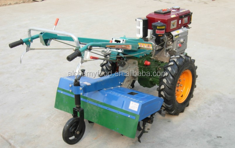 agriculture hand tractor for sale philippines china supplier