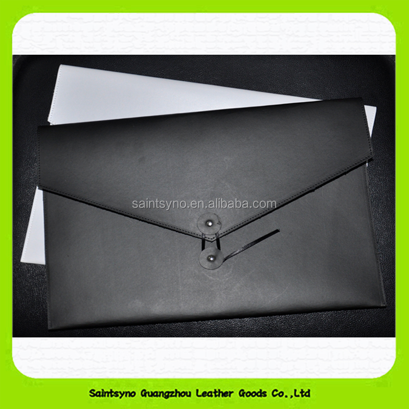 wholesale customized travel document holder a4 leather With travel document holders wholesale
