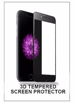 HD hot screen films anti spy screen protector for iphone 7, waterproof freefrom silicone screen saver for iphone 7