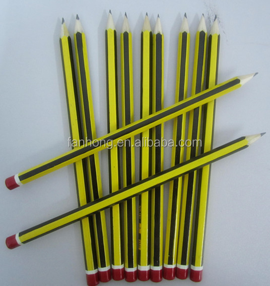 colour pencil 20 colors wood pencil colored pencil