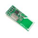 NRF24L01 2.4GHz Antenna Wireless Transceiver Module