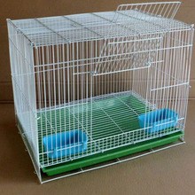 industrial rabbit cage for farming with great price