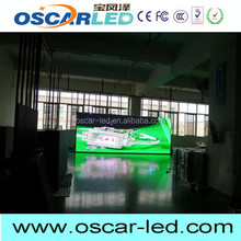 led display supplier alibaba p10 dip outdoor full color led screen display video made in China