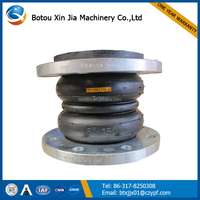 Rubber Joint Manufacturer