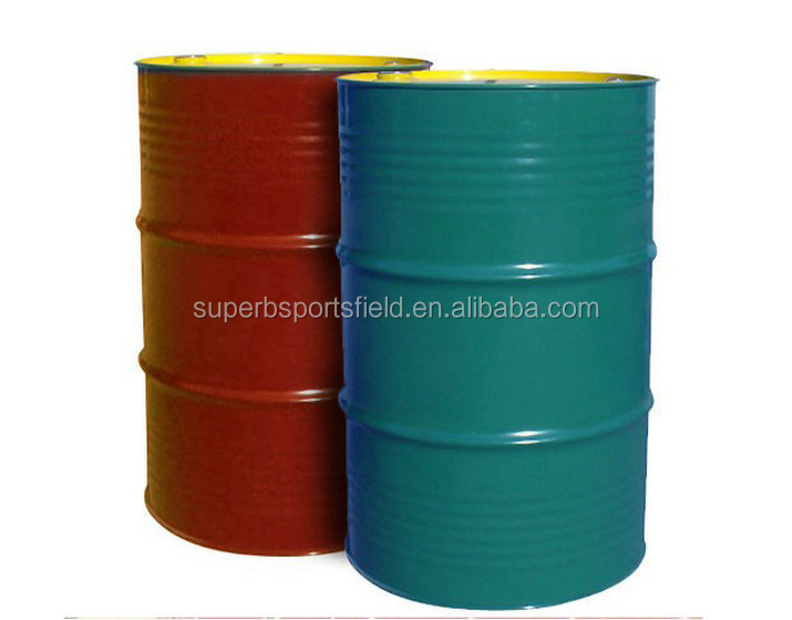PU Binder for Sport Court/Baketball/Tennis/Volleyball
