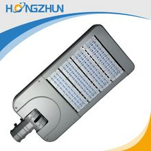 High quality Led Street Lights 90w 220v Ce Rohs Die casting aluminum alloy housing