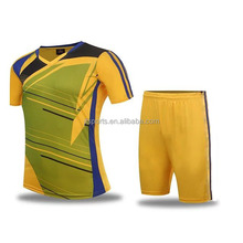 thai quality wholesale soccer jerseys cheap , authentic jersey guangzhou, new football jersey hot sell