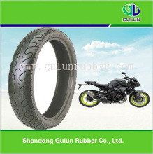 tubeless motorbike scooter tire 90/65-6.5 for sale