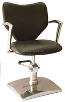 WT-6883 import barber chair hydraulic oil for barber chair barber supply