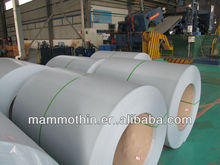 JIS G3313 Electro Galvanized Cold Rolled Steel Strip