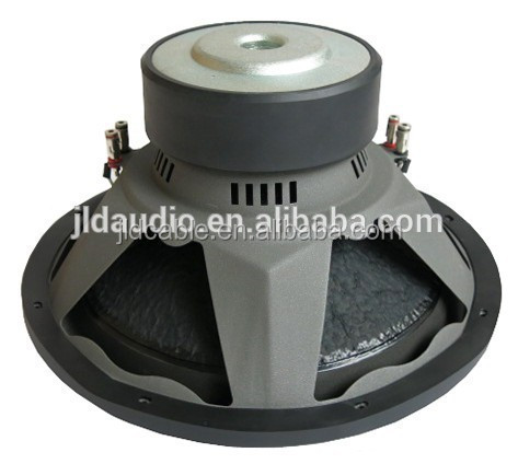 LOUD-and-LOW-15-car-subwoofer-subwoofer.jpg