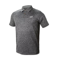 Custom Cheap Polo T Shirt Clothing