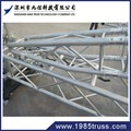 design space truss structure,event lighting truss