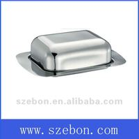 hot sale food container